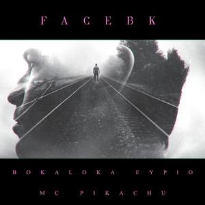 Facebk Albümü