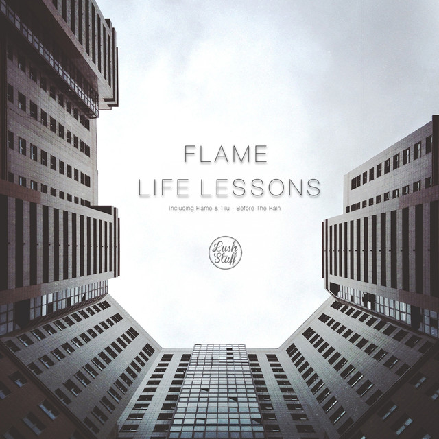 Life Lessons EP