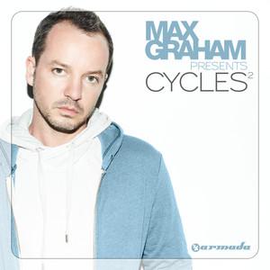 Cycles 2 album