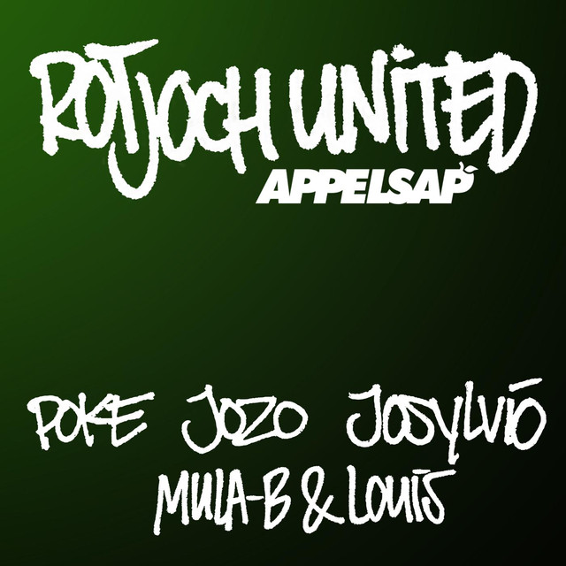 Rotjoch United