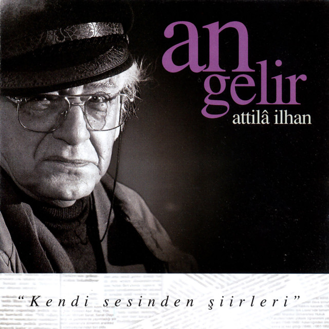 Attila Ilhan On Spotify