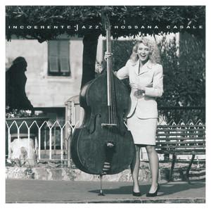 Incoerente jazz album