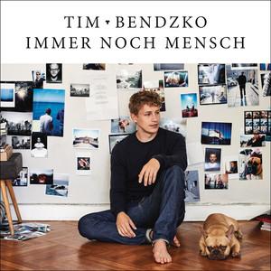 Tim Bendzko Beste Version cover