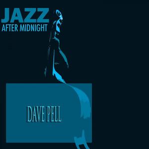 Dave Pell Coquette cover