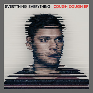 Cough Cough EP album