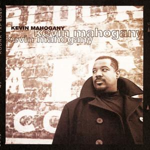 Kevin Mahogany album
