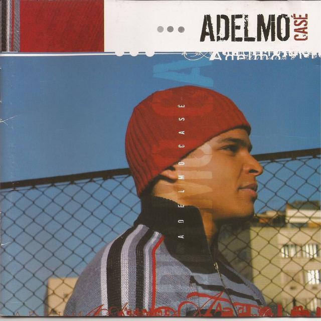 Adelmo Casé
