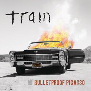 Bulletproof Picasso album