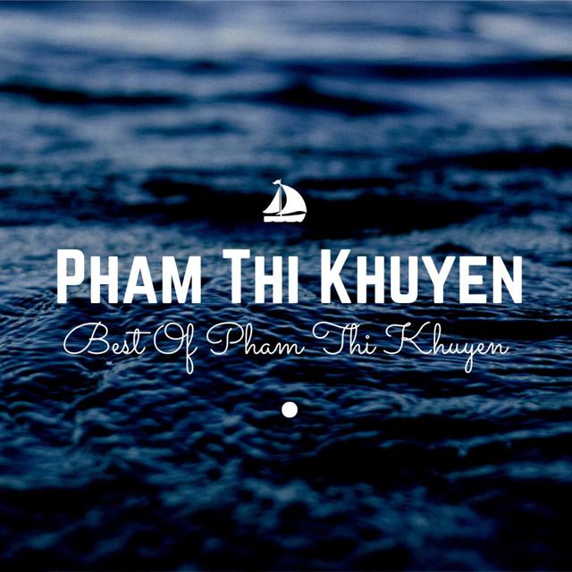 Best of Pham Thi Khuyen