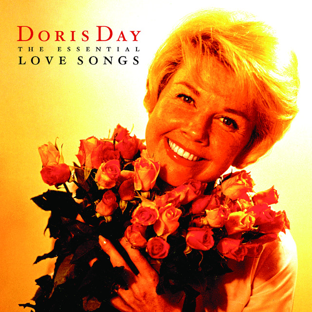 Essential Love Songs by Doris Day on Spotify