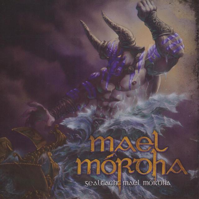 Mael Mórdha