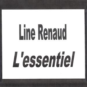 L'Essentiel album