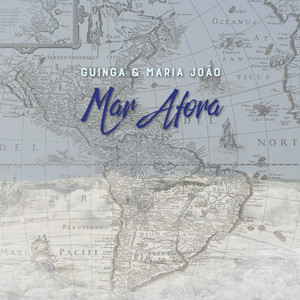 Mar Afora album