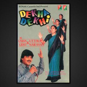 Dekha Dekhi Albümü