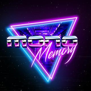 Mono Memory