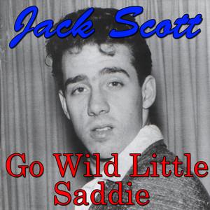 Go Wild Little Saddie album