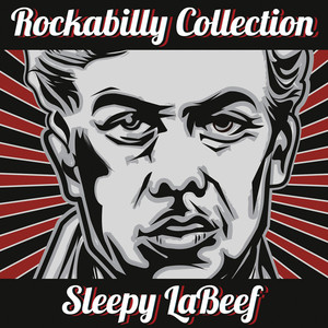 The Rockabilly Collection album