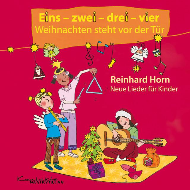 Bilder Nach Weihnachten.Es Riecht Nach Weihnachten A Song By Reinhard Horn On Spotify