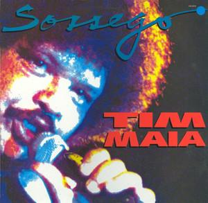 Sossego - Tim Maia
