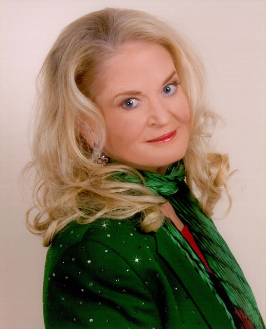 Lynn Anderson, Desmond Dekker You Can Get It If You Really Want cover