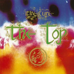 The Top album