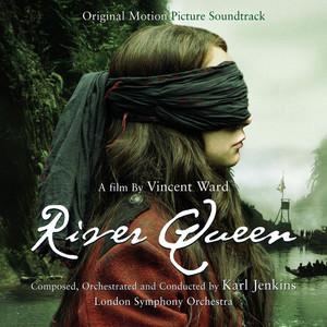 River Queen album