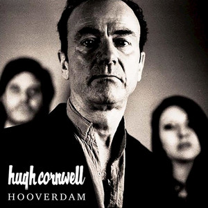 Hooverdam album
