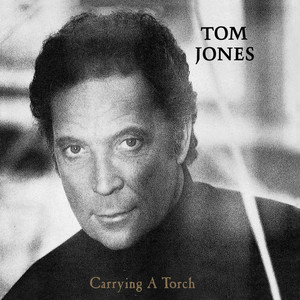 Carrying a Torch album