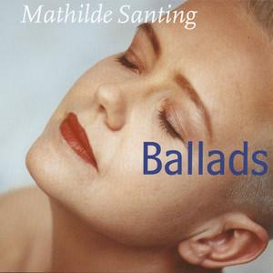 Ballads album