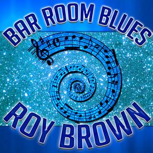 Bar Room Blues album