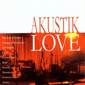 Akustik Love