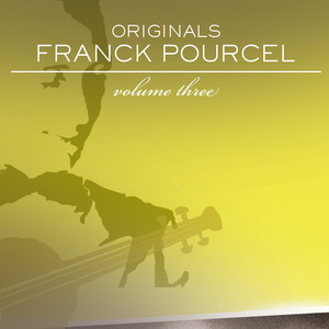 Franck Pourcel: Originals (Vol 3) Albümü