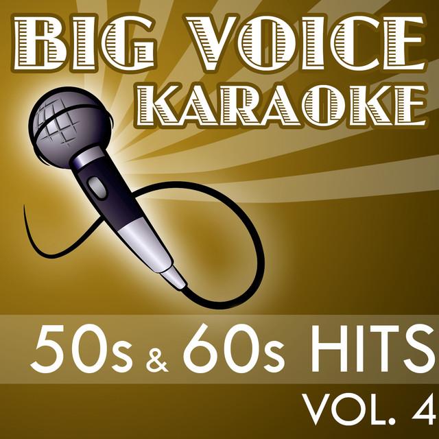 charley pride karaoke songs