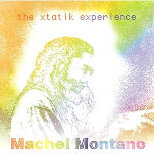 The Xtatik Experience album
