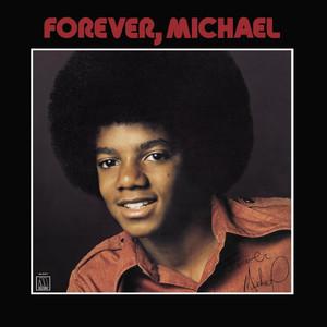 Forever, Michael album
