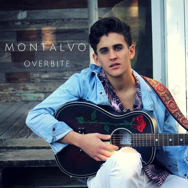 Overbite - Montalvo
