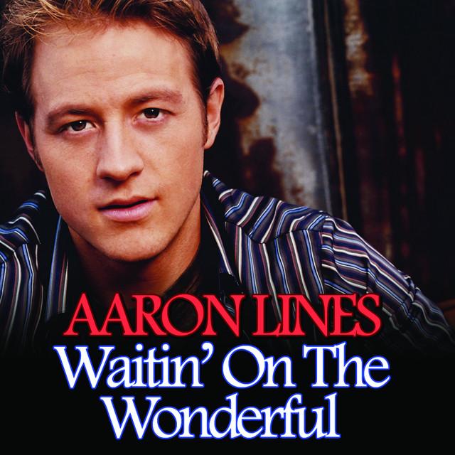 aaron lines twenty years late mp3