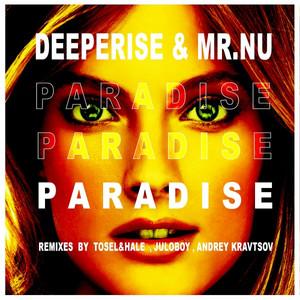 Paradise EP Albümü