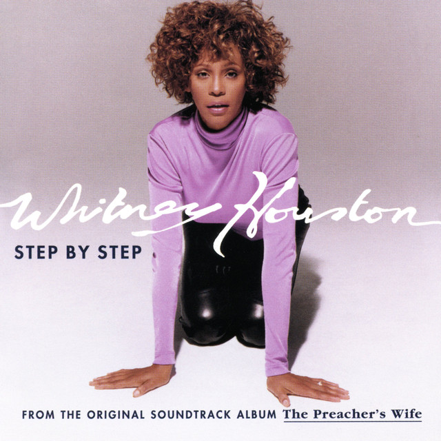 Step by Step - K Klassic Club Mix, a song by Whitney ...