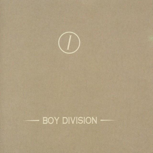 Boy Division