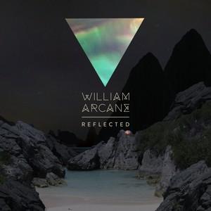 William Arcane