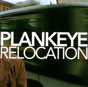 Relocation album