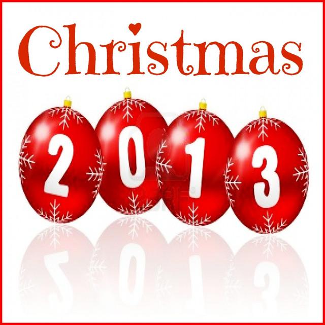 Buon Natale Karaoke.Canzone Buon Natale In Allegria