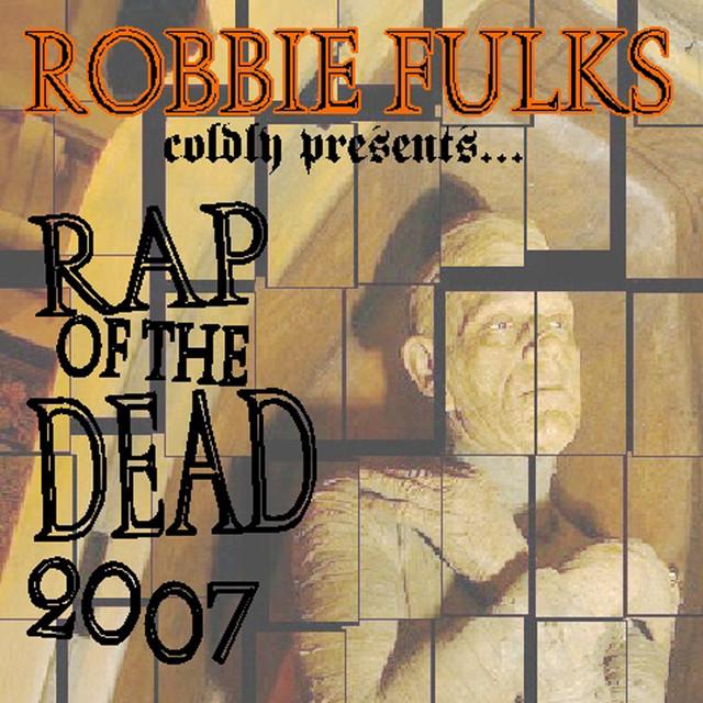 Rap Of The Dead 2007
