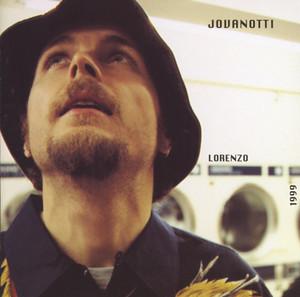 Lorenzo 1999 - Capo Horn Albumcover
