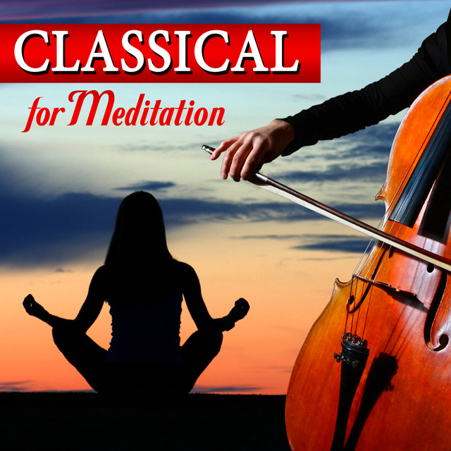 Waltz in E Minor Op Posth, a song by St  Abibas Classical Orchestra