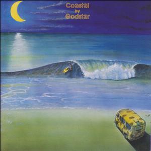 Coastal album