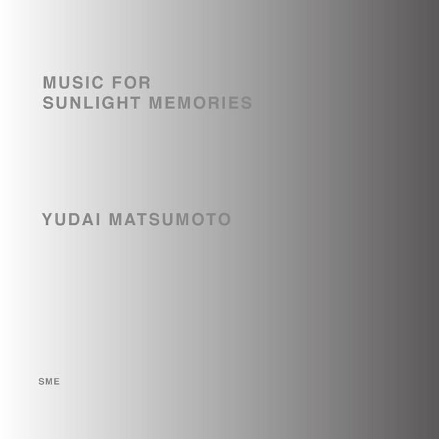 Yudai Matsumoto