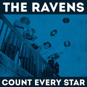 Count Every Star album