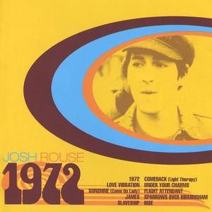 1972 - Josh Rouse